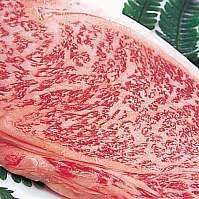 【春夏旅セール】特選米沢牛サーロインステーキコース