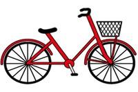 【楽天限定プラン】自転車貸出付き【禁煙】シングルプラン