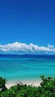 【沖縄県民限定】沖縄の皆様を応援プラン!!〈全室禁煙〉