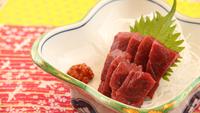 一番人気【会津の逸品】会津の郷土料理とここでしか食べられない味[天然温泉100%の4つの貸切風呂]