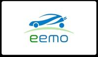 EV(電気自動車)もオールインクルーシブ 環境配慮型滞在プラン<2食付>