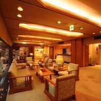 ◆【広島県民限定】広島中心部、便利な立地でしかも大浴場付。くつろぎの和風旅館《朝食付》