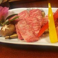 ◆お肉好きな人におススメ☆地元食材!『広島和牛プラン』《夕朝食付》