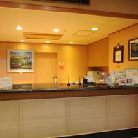 ◆【さき楽28】広島中心部、便利な立地でしかも大浴場付。くつろぎの和風旅館《素泊まり》