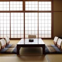 和室(8畳〜12.5畳)
