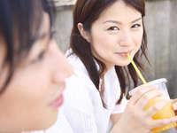 【1室¥4700〜春の開業スペシャル60%OFF】国際通りすぐのタワーコンドミニアムで過ごす沖縄旅