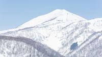 <スキーシーズン>【12/15〜1/10の予約はコチラ!】ヒラフスキーリゾートに滞在<素泊まり>
