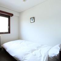 セミダブルシングル【禁煙】(13平米)★洗浄機付きトイレ