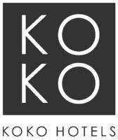 【 開業記念 】KOKO Hotels Grand Open Sale / 素泊り