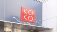 【 5連泊以上 】KOKO Hotels 連泊プラン / 素泊り