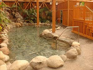 ◆全ての雪バカの為に◆【星野リゾート アルツ磐梯】のリフト1日券が付いたオトクなプランです♪