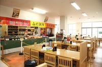 【☆期間限定☆】素泊まりの料金で函館朝市の勝手丼を無料サービス!お得な函館満喫プラン♪