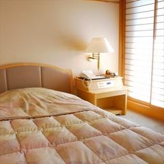 【朝食付き】ビジネス&一人旅に☆気ままに温泉満喫 1泊朝食付きプラン