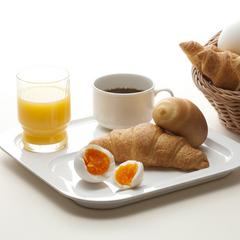 【夕食付】♪名古屋めしを堪能できる♪かぶらやグループお食事割引券付きプラン