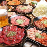 【近隣飲食店食事付】GOTOでうまいもん食べまっし♪ホテルおすすめのお食事処へGO!