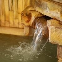 お盆ウィークは箱根で湯っくりと♪【1泊2食付/オンラインカード決済】