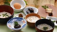 ホテル四季見自慢の「高千穂蘇食物語」を堪能出来るスタンダード会席プラン