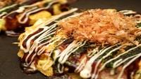【たこ焼きorお好み焼き】大阪名物お部屋でパーティー♪BIG ROOM オリジナルプラン<夕食付>