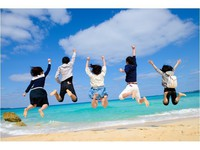 ◆中学生〜受け入れOK!!◆学生だって旅行したい!学生限定のお得な宿泊プラン!◆駐車場無料&素泊り◆