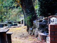 【1棟貸切】スタンダードプラン◆7室限定の隠れ宿◆We Home Villa 〜城ケ崎温泉〜【貸切】