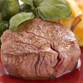 【当館3番人気!】『伊勢エビのブイヤベース&牛ヒレのステーキ』プラン【絶品グルメトラベル】