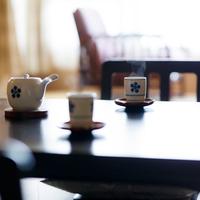 【50歳からの宿泊プラン】お部屋は宿おまかせ!信州牛の季節料理がついた量ひかえめ献立☆ワンドリンク付