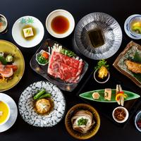 【隣県県民限定!スペシャルオファープラン】近場の魅力再発見!長野の旬の食材と温泉でちょっと贅沢に♪