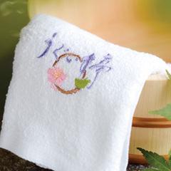 【直前割】当館自慢の牛鍋風特製信州味噌仕立てがメイン「宵待ちの膳」創作懐石を堪能!