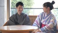 オープン記念SALE◆贅会席-松コース-◆<宮崎牛×日南グルメ>料理長厳選の味覚!