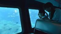 【1人2000円のリゾート利用券付】レストラン・温泉・レジャーに使える♪リゾート満喫プラン/朝食付き