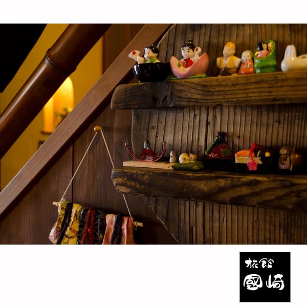 小浜温泉 旅館 國崎 image