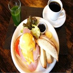 【当日限定】『朝食付!』1080円の朝食がこんなにお得でいいの?今夜のお部屋はホテルにお任せプラン♪