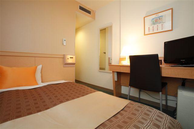 ホテル1ー2ー3神戸 image