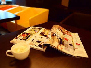 【休日限定】お得なホリデープラン【現金特価】