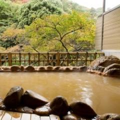 【寄せ鍋コース】新鮮美味な海の幸・山の幸!ほかほか定番鍋♪ / 50099-R03