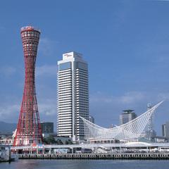 【さき楽30/みなと町神戸観光】「ファンタジー号」で非日常な海の旅♪ / 50061-R30