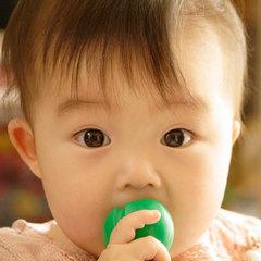 <ビュッフェ>★ミキハウス子育て総研認定★専用ルーム&グッズ無料貸出しで赤ちゃん温泉デビュー!