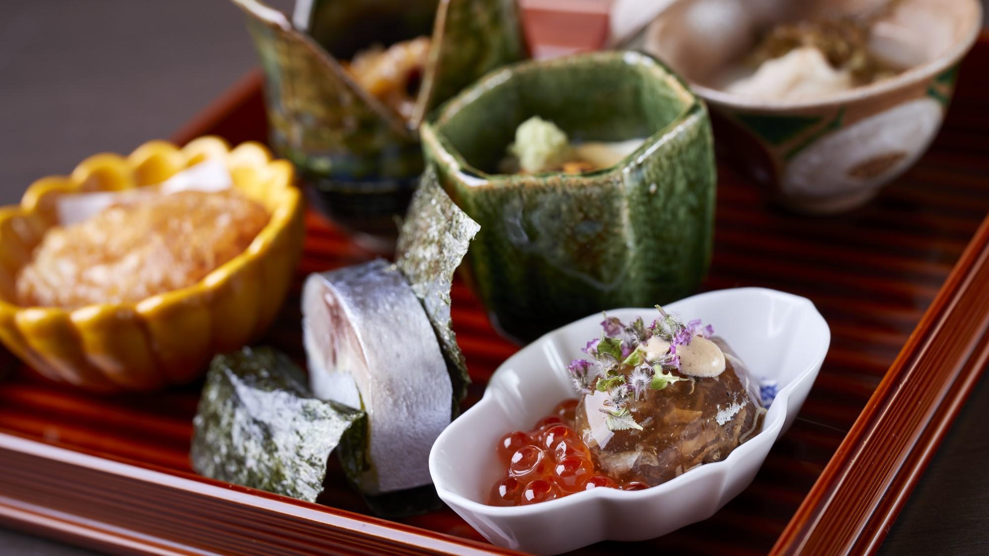 ふふ 京都 image
