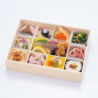 【夕食弁当&朝食付】金沢伝統の味『芝寿し』のお弁当付プラン♪◇◇