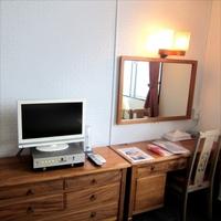 【3連泊】3連泊以上★ゆったりベッドが自慢のホテル(夕朝食付)