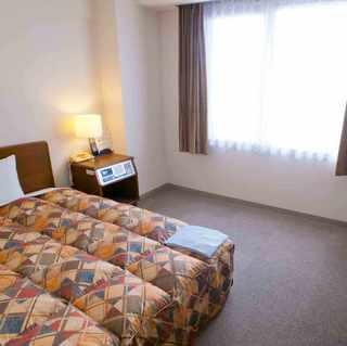 ◆超破格◆1泊1人泊限定★お部屋タイプはおまかせ