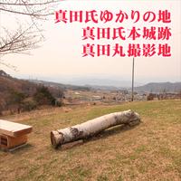 真田氏ゆかりの地と長野のワイナリーを巡る…ペンションでゆっくり夕食付プラン!2食付《禁煙》