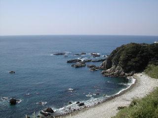 Ocean View シーサイドInn福山