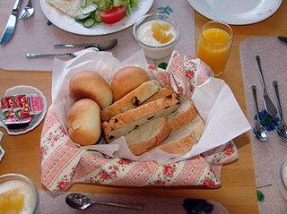 【お料理自慢の宿】夕食と朝食の2食付きプラン|貸切風呂無料|静かな宿です|キャッシュレス決済OK!