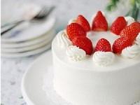 【記念日☆彡】素敵な思い出の1ページを♪嬉しい5大特典付〜ホールケーキ&夕食時間確約&アウト12時♪