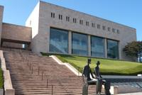 【ワンランク上の大人旅】 MOA美術館リニューアルオープン♪特別入館チケット付お得プラン