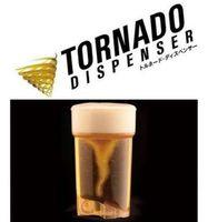 【意外と熱海】生ビール飲み放題60分★湧き上がるビールに感激♪プレミアムモルツ&スーパードライ〜