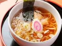 【当日限定☆2食付】アウト10時☆訳ありでもお得にステイ☆夕食は揚げたて天ぷら食べ放題♪