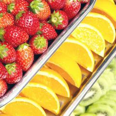 【COCOAアプリ提示で宿泊料金割引!】朝食付きプラン☆※COCOAアプリのダウンロードが必須※