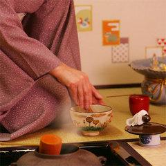 【日曜〜木曜までの平日限定!特別価格なんと6000円割引】贅沢なひとときを特別室グレードアッププラン